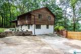 3428 Meadow Woods Dr - Photo 4