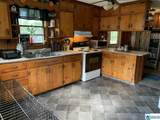 285 5TH AVE - Photo 13