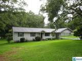 774 Forrest Rd - Photo 1