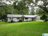 774 Forrest Rd - Photo 20