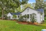 4043 Montevallo Rd - Photo 22