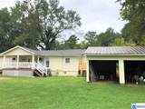 2813 Sweeney Hollow Rd - Photo 26