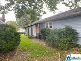 808 11TH AVE - Photo 2