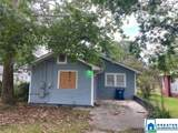 808 11TH AVE - Photo 4