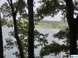 400 Lake Front Dr - Photo 1