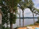 400 Lake Front Dr - Photo 17