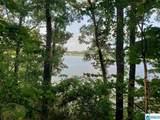 400 Lake Front Dr - Photo 2