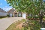 2395 Forest Lakes Ln - Photo 33