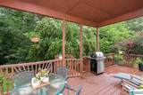 6524 Oak Crest Cove - Photo 2