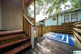 1323 14TH AVE - Photo 28