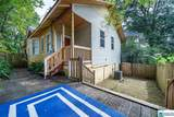 1323 14TH AVE - Photo 29