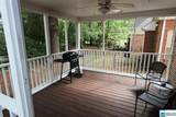 25 Steeplechase Ct - Photo 16
