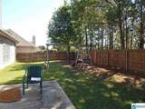 618 Old Cahaba Dr - Photo 41