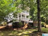 735 Holliday Dr - Photo 14