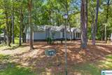 1815 Chanbury Cir - Photo 8