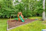 3242 Valley Park Pl - Photo 32