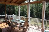 4645 Old Pineywoods Rd - Photo 20