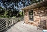 3924 Forest Ave - Photo 32