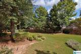 470 Woodward Rd - Photo 30