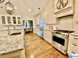1848 Indian Hill Rd - Photo 16