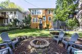 1605 13TH ST - Photo 10