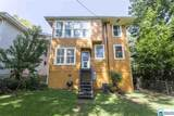 1605 13TH ST - Photo 12
