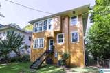 1605 13TH ST - Photo 13