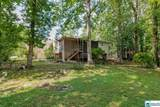 1919 Canyon Rd - Photo 35