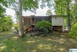 1919 Canyon Rd - Photo 36
