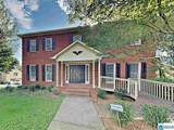 3299 Overton Trl - Photo 1