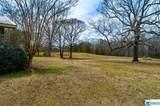 4199 Cowpens Rd - Photo 44