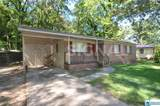 9744 Red Mill Rd - Photo 1