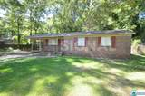 9744 Red Mill Rd - Photo 3