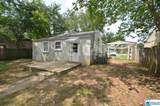 1337 Woodward Rd - Photo 15