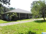 3133 Co Rd 221 - Photo 32