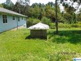3133 Co Rd 221 - Photo 34