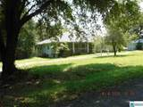 3133 Co Rd 221 - Photo 46