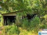 3133 Co Rd 221 - Photo 48
