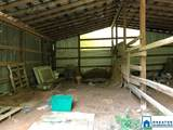3133 Co Rd 221 - Photo 49
