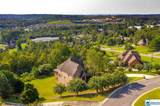 7775 Peppertree Highlands Cir - Photo 43