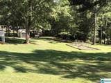 549 Co Rd 242 - Photo 3
