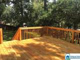 418 Oneal Dr - Photo 26