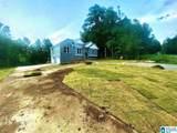 8418 Trails End Ln - Photo 48