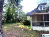 109 Church Ave - Photo 14