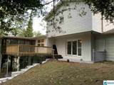 5832 Southhall Rd - Photo 37