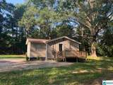 3009 Tommy Rd - Photo 10