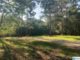 3009 Tommy Rd - Photo 11