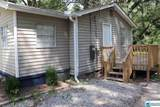 3009 Tommy Rd - Photo 3