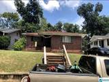 3920 38TH AVE - Photo 1