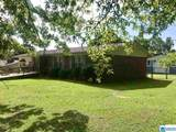 1814 Northwest Ln - Photo 3